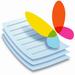 pdf shaper(pdf转换器) v8.5 汉化绿色版