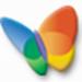 顶点工具箱v2.8.6 官方版