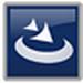 桌面数据库v2019.03.001 官方版