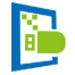 U盘装机大师 v3.8.0.0 官方版