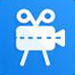 迅捷视频合并分割软件1.0 中文版
