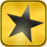 视频去马赛克软件完美版v3.1.0 官方版