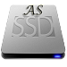 固态硬盘4k对齐工具 v1.6 免费版