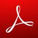 pdf软件 官方免费版