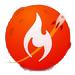 慕课网浏览器v1.0.2 官方版