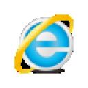 7654浏览器v1.0.1 官方版