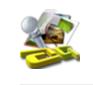 艾奇电子相册视频制作软件(电脑) 6.50.930