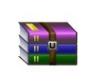 WinRAR免费版 1.0