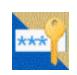 ShowKeyPlus(产品密钥查看验证器)客户端 1.1.15.0