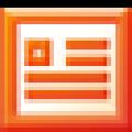 WPS Office客户端 2003