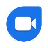 Google Duo - 高质量的视频通话---安卓手机下载
