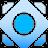 pchunter64绿色版 1.57