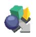 全景图转换器中文免费版 6.1.8