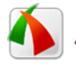 屏幕截图软件客户端 9.4