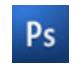 Photoshop CS3免费中文版 CS3