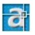 cad坐标标注插件客户端1.73