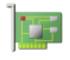 GPU-Z(GPU识别工具)客户端2.4.0