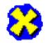 DirectX修复工具增强版4.0.0.0