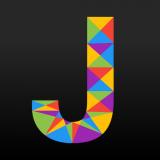JPTT - 行动装置也能轻松浏览PTT!---安卓手机下载