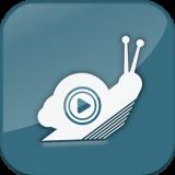 慢动作视频特效---安卓手机下载