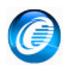 增值税发票税控开票软件客户端 2.0.25
