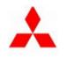 三菱PLC编程软件客户端 8.86