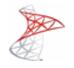 SQL Server 2008数据库免费版 2008