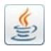 jdk1.8.0_77官方绿色版 32/64位
