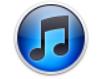 iTunes中文版(32位)客户端12.10.9