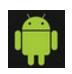 Android安卓PC版系统官方版869.0