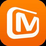 芒果TV国际-MGTV---安卓手机下载