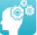 安卓模拟器大师客户端1.1.1