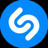 Shazam - 发现音乐---安卓手机下载