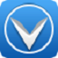 Vivo手机助手(电脑)2.2.4