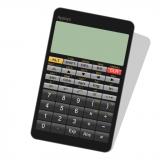 科学计算器 Panecal---安卓手机下载