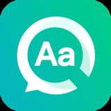 Tranit – 全球多语言翻译软件---安卓手机下载