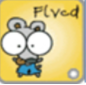 硕鼠FLV视频下载器客户端 0.4.8