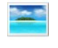 View图片查看器客户端1.5.0