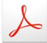 Adobe Acrobat XI Pro客户端2019