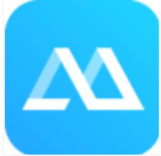 傲软投屏客户端 1.5.9
