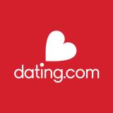 Dating.com:认识新的人---安卓手机下载