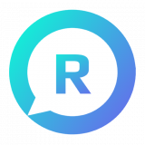 RoomIsh-聊天室应用---安卓手机下载