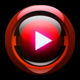 Tube HD 离线播放器---安卓手机下载