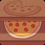 可口的披萨,美味的披萨---安卓手机下载