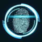 指纹测谎仪测试恶作剧---安卓手机下载