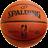 NBA2K Online客户端0.98.41