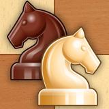 国际象棋---安卓手机下载