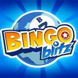 Bingo Blitz™️ - 宾果游戏---安卓手机下载