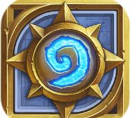 炉石传说:魔兽英雄传1.0