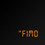 FIMO 复古胶卷相机---安卓手机下载